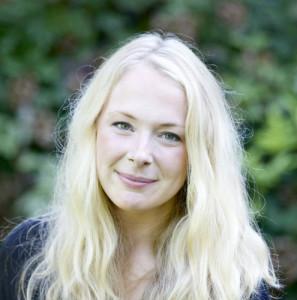 Kate Creason