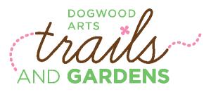 trailsandgardens_logo