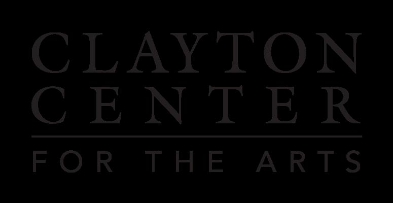 ClaytonCenterLogo-LargeRGB-black-transparent
