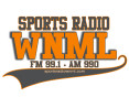 FINAL WNML LOGO WITH WEBSITE