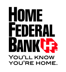 Home_Federal_BankFinal_V