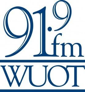 WUOTvrt541-277x300