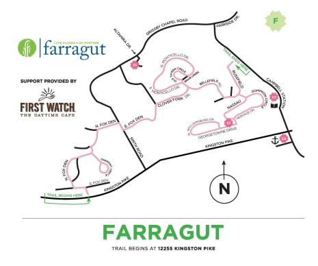 DA_Farragut_v2_logo-2