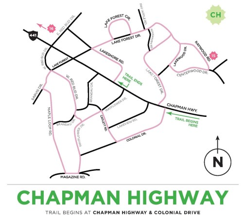 DA_ChapmanHighway_v2