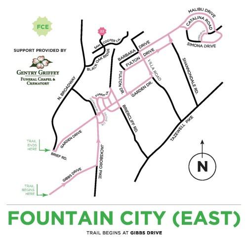 DA_FountainCityE_v2_logo