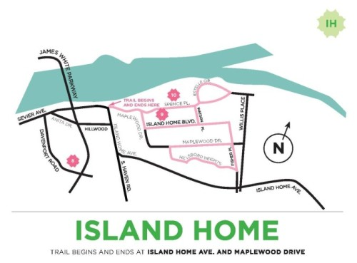 DA_IslandHome_v2