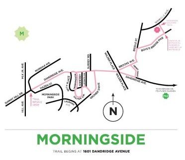 DA_Morningside_v2