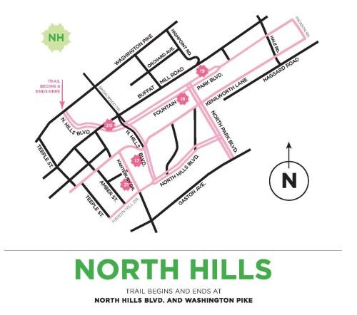 DA_NorthHills_v2