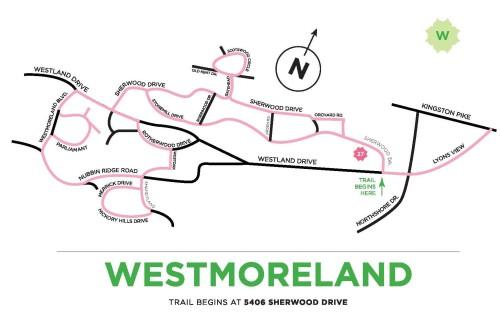 DA_Westmoreland_v2